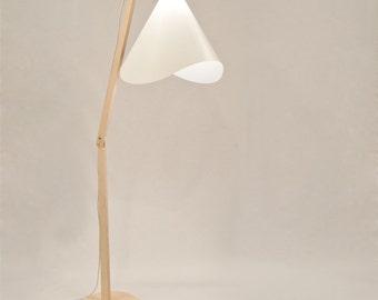 Floor Lamp Miss Mixx Floor