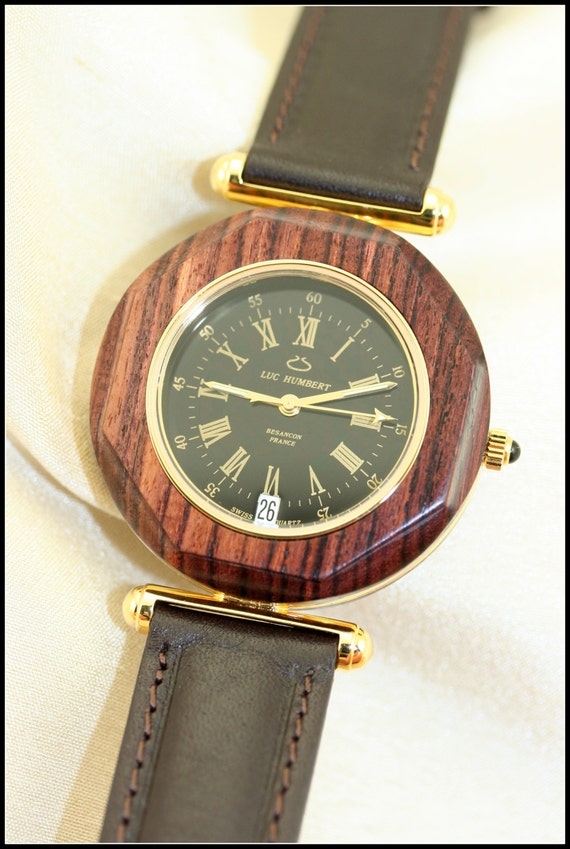 Expensive Watches: Expensive Handmade Watches