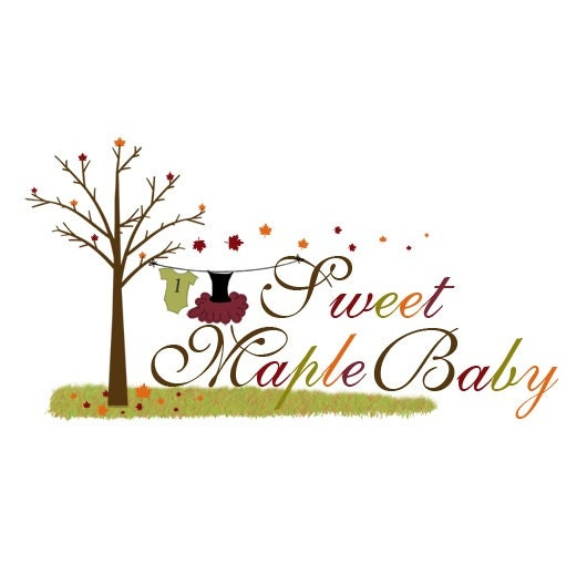 Baby gift baskets quebec : Sweet maple baby canadian made gifts by sweetmaplebaby on etsy