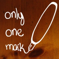 OnlyOneMarkINC