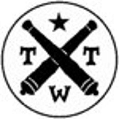 TumbleweedTexstyles