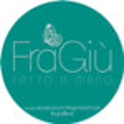 FraGiu
