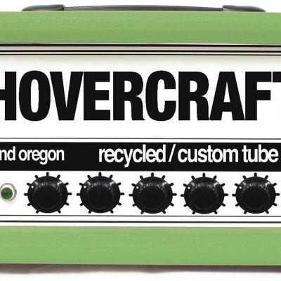 hovercraftamps