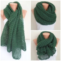 scarf4you