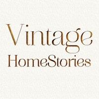 VintageHomeStories