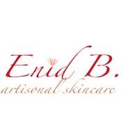 EnidBonline