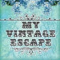 myvintageescape
