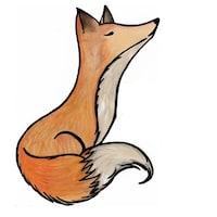 foxandfowweather