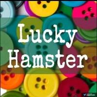 LuckyHamster