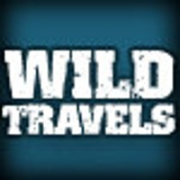 WildTravels
