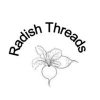 radishthreads