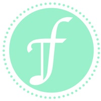 fluteofthehour