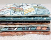 Perfect for any occaision - Quilted Coasters - Set of 6
