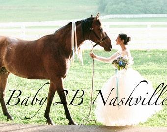 Wedding Tutu Women's Full Length Ballroom Style Ivory Bridal Tulle Skirt  Ladies 8-14