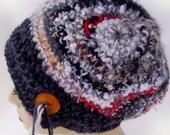 Crochet Hat cap beanie