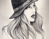 SALE - 365 Days / ZZ Ward