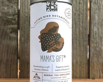 0439 Mama's Gift 15bag tin