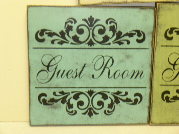 Guest Room Sign  Guest Room  Guest House  By Sophiescottage. Ultrasound Tech School In Nj. Rental Property Management Mn. Travel Business Card Templates. Art Institute Of Atlanta Reviews. Office Movers Washington Dc Diocese Of Tulsa. Service Credit Union Mortgage Rates. Public Colleges In Ohio Testing Sql Injection. Construction Submittal Software