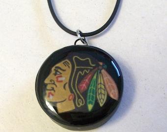 popular items for blackhawks on etsy