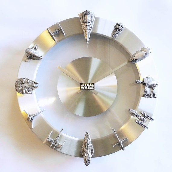 https://www.etsy.com/listing/194963366/star-wars-starships-and-fighters-clock?ref=sr_gallery_40&ga_search_query=star+wars&ga_search_type=handmade&ga_view_type=gallery