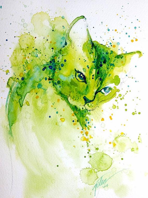 Tilen Ti |Pets Portrait