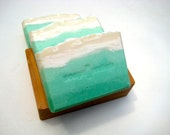 Refresh Mint Soap Bar