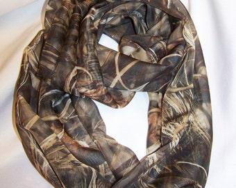 Realtree Fabric Etsy