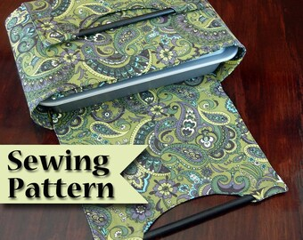 Casserole carrier tutorial | Casserole holder pattern | PDF Sewing pattern DIY | Instant download | Casserole dish carrier