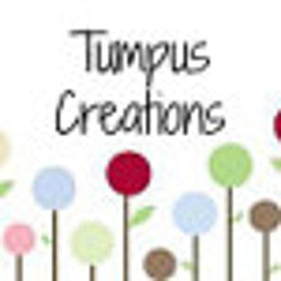 tumpuscreations