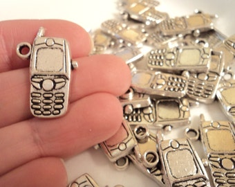 Cellphone - Set of 5 - #C149
