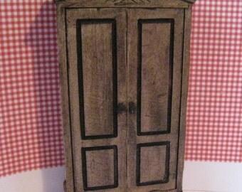 "Shop ""linen"" in Art & Collectibles"