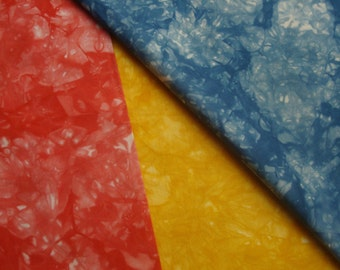 Organic Quilting Fabric, Organic Patchwork Material, Organic Cotton Quilting Fabric, Organic Cotton Material
