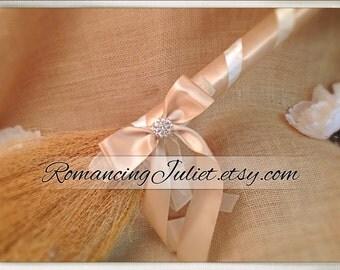 """Shop """"broom"""" in Weddings"""