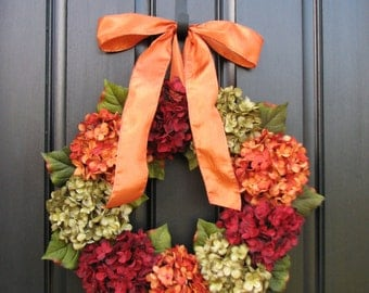 thanksgiving wreath wreath sale fall wreaths autumn wreaths wreaths thanksgiving decor - Fall Decorations For Sale