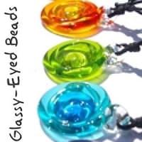 glassyeyed