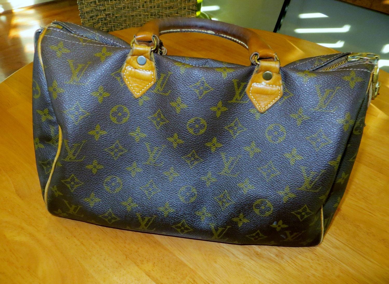 2d97abf15 Bape Louis Vuitton Backpack, Christian Louis Vuitton Womens Shoes