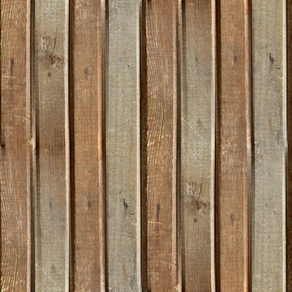 wood panel removable wallpaper 8 feet by wallsneedlove on etsy