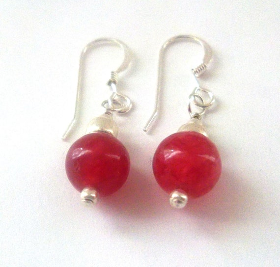 https://www.etsy.com/listing/193257642/red-malaysia-jade-earrings-in-sterling?ref=shop_home_active_1