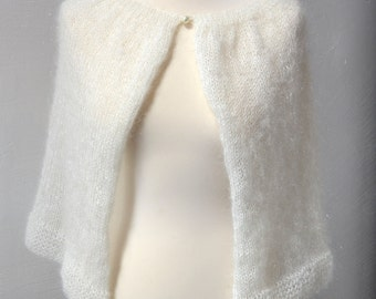 Noble Vest  for Wedding an special Occasions