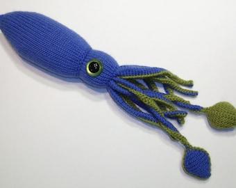 Squid #74