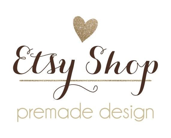 Etsy Shop Banner Avata...