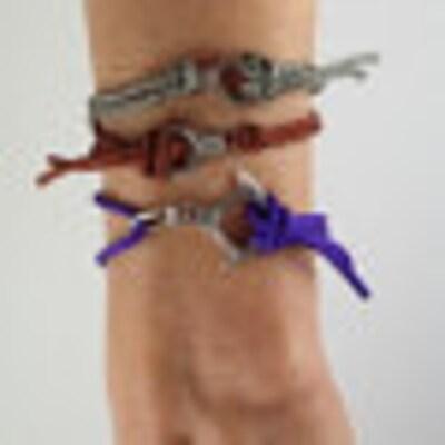 hornsjewelry