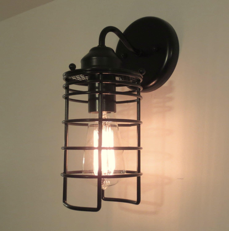 28 edison bulb lighting fixtures