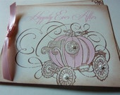 Will You Be My Bridesmaid / Maid of Honor Invitation Personalized Card Invitation Vintage Wedding