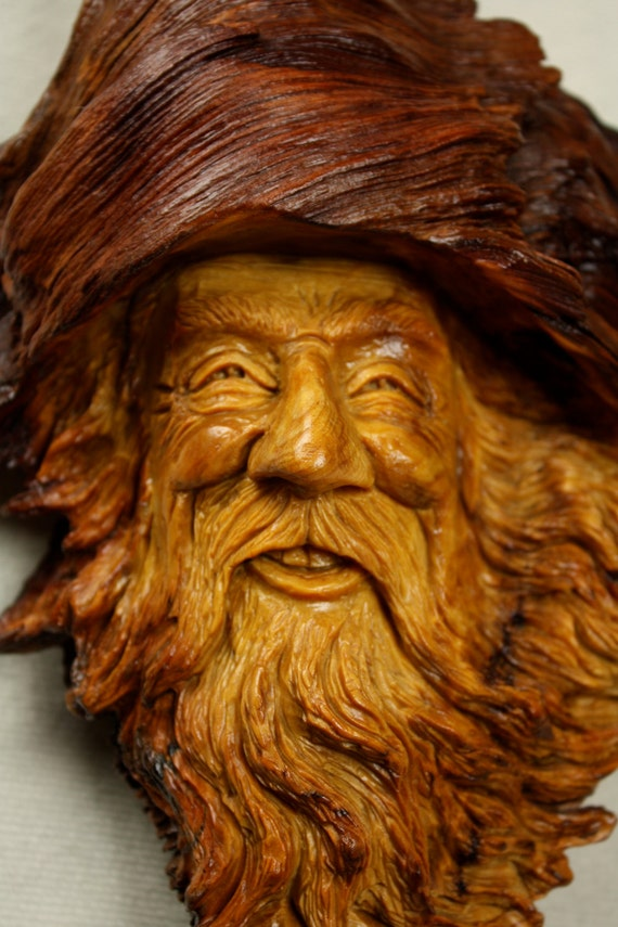 On hold for sue not sale wizard wood by