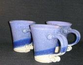 Emily Purple Mug