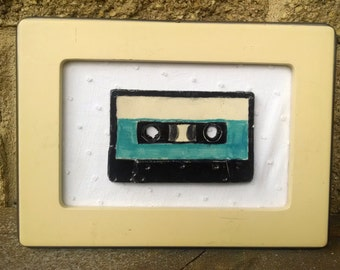 80s Tape