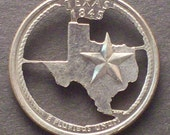 Reserved for sherrytownsend47 (2 Texas quarters)