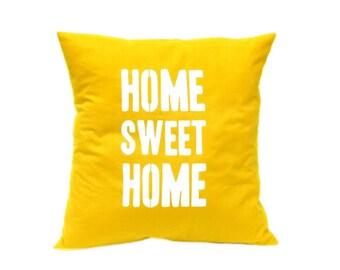 schwedische stil kissen etsy. Black Bedroom Furniture Sets. Home Design Ideas