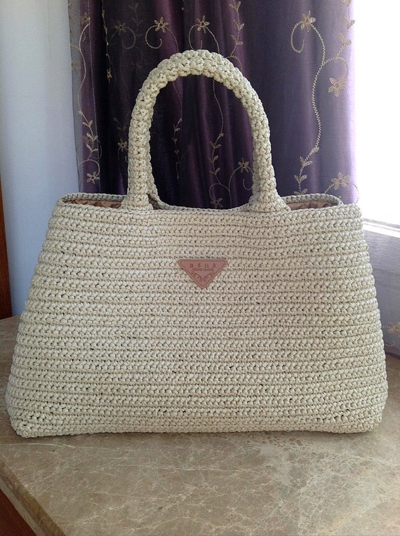 Crochet Easter Bag Pattern : Unavailable Listing on Etsy